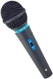 Best apex 850 microphone Reviews