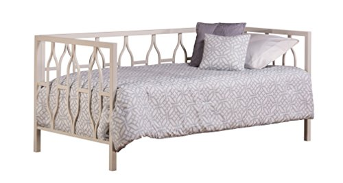 Hillsdale Furniture Hayward Daybed, White