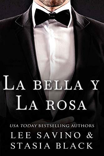 La bella y la rosa: Un romance oscuro