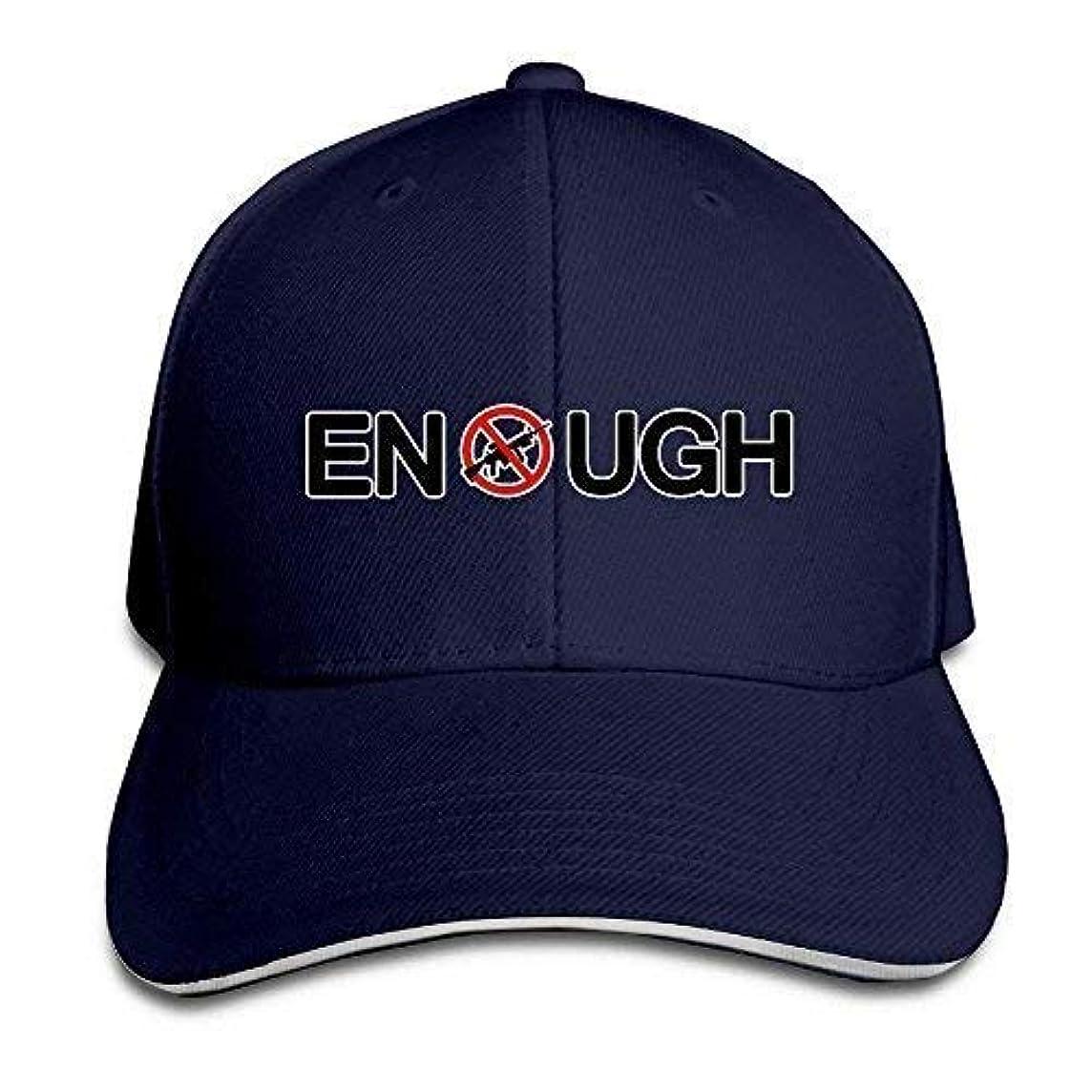 d77a3653e24 ... QKBUY Mens Womens Bonsai Tree Japanese Black Trucker Hat Trucker Hats  for Men Women RoyalBlue