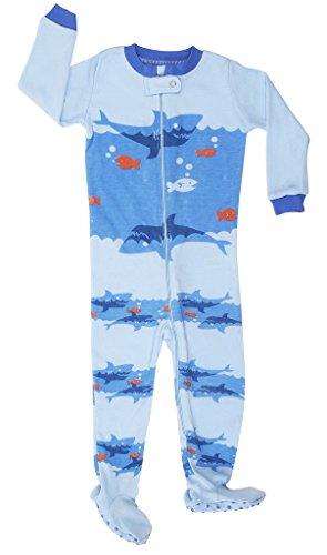 Elowel | Pijamas De Nino | Bebé