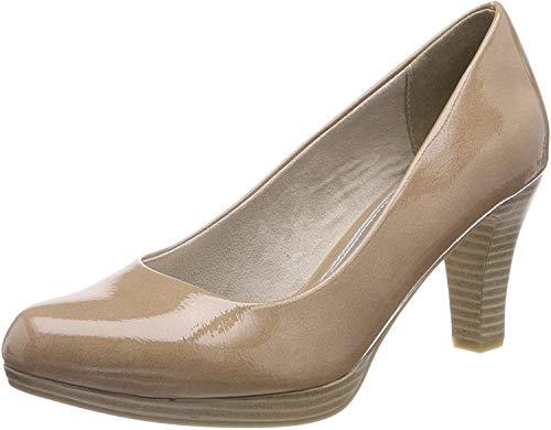 Marco Tozzi 22409, Zapatos de Tacón para Mujer