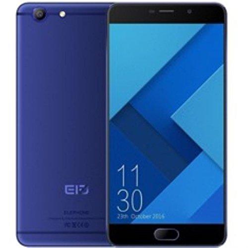 ELEPHONE-Smartphone Elephone Elephone R9 3+32GB Blue