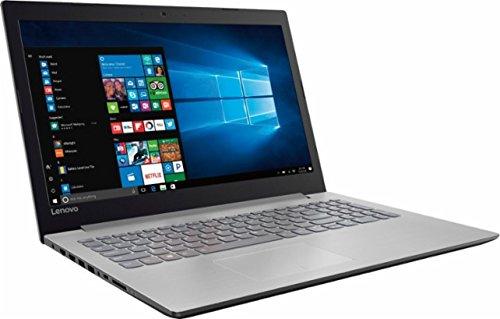 Comparison of Lenovo IdeaPad (T8TJG) vs Dell Inspiron 3000