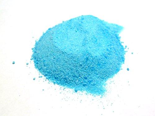 Sulfato de cobre pentahidrato, mín. 99,1%, CuSO4 5H2O, 7758-99-8, 100g, azul claro, 1