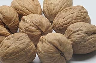 Walnuts,
