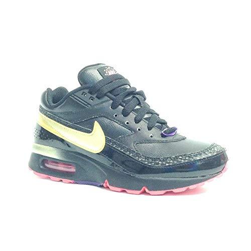 Nike Air Classic BW (PS) 008, Größe 29,5