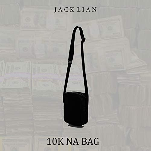 Jack Lian