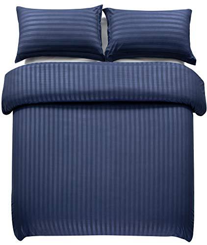 MOONLIGHT20015 King Size Duvet S...