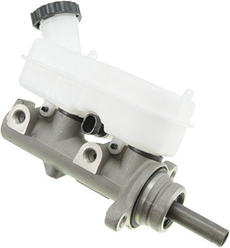 Dorman M630304 New Brake Master Cylinder