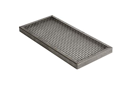 BBQ Grill Screen For Infrared Searing Grill Burner Bull Fits Most Models Grills OEM 20501
