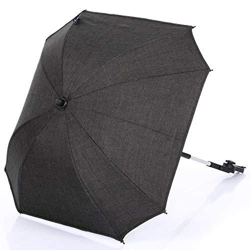 ABC DESIGN L'ombrelle Sunny protections contre les intempéries, piano
