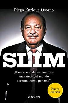 Slim  edición actualizada   Spanish Edition