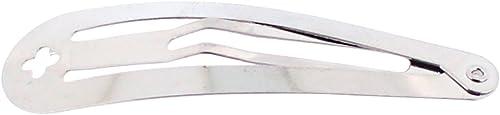 en stock Trimweaver 24 Piezas 60 mm rojoondo Clip de presión con con con Agujero para Manualidades, 2-3 8   minoristas en línea