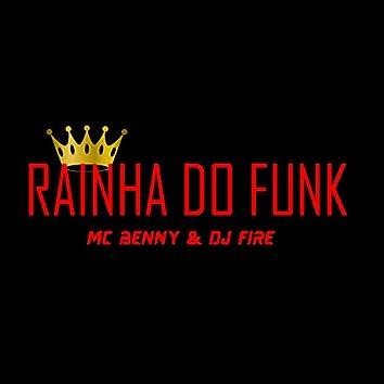 Rainha do Funk