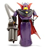 Disney Pixar Zurg Talking Action Figure – Toy Story