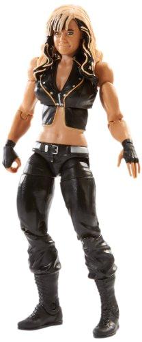 WWE Series 36 Superstar #12 Kaitlyn Action Figure