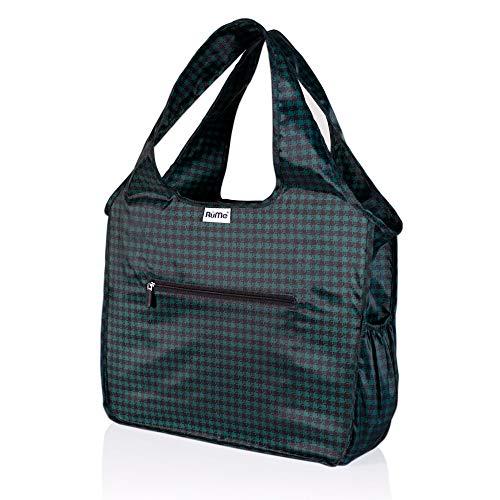 RuMe Bags RuMe All Tote Bag (Glasgow)