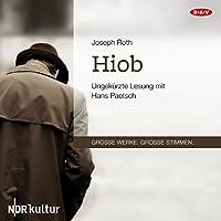 Hiob Hörbuch