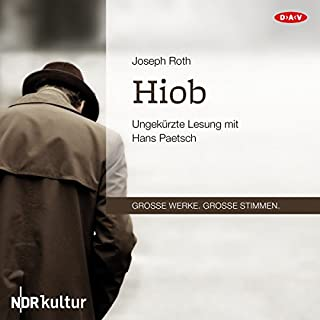Hiob cover art