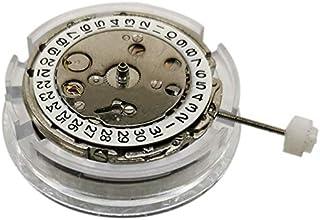 Nrpfell Movimento 'Orologio per Orologio Da Polso Tempo di Carica Set Gabbiano 2813 Movimento Meccanico Automatico
