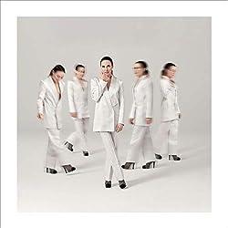 Melanie C/Deluxe CD Édition
