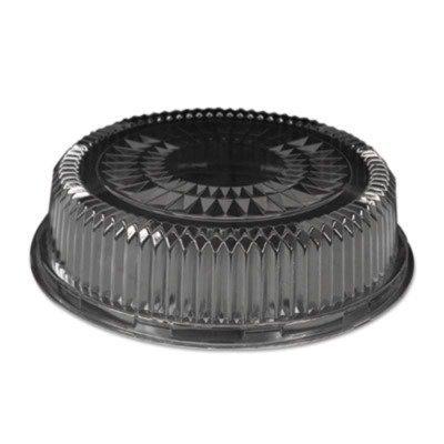 HFA4012DL - Hfa Inc Plastic Dome Lid