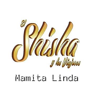 Mamita Linda
