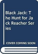 Black Jack: The Hunt for Jack Reacher Series