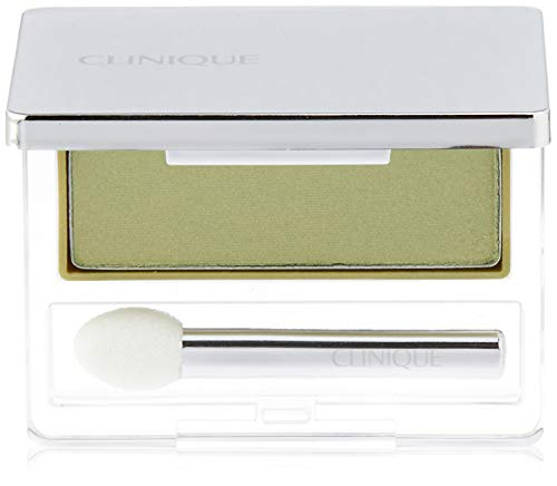 Clinique Clinique Oogschaduw, All About Shadow Soft Shimmer, 2,2 gr, 2A-citroengras