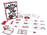 Zoom IMG-1 asmodee master word gioco da