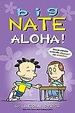 Big Nate: Aloha! (Volume 25)