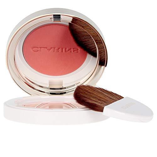 Clarins Joli Blush #10-Cheeky Pinky 5 Gr 100 g
