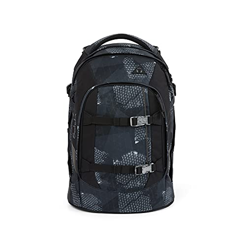 satch -   Pack Infra Grey,