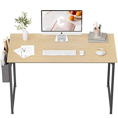 15% savings on a computer desk