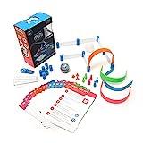Sphero- Kit de Actividades Mini, Color Activity (Clear) (M001RW2)