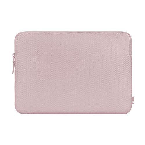 Incase Slim Sleeve in Honeycomb Ripstop for MacBook Air 13'