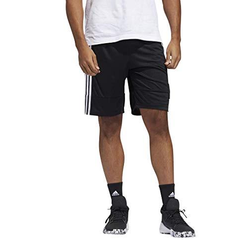 Short Adidas Hombre marca Adidas