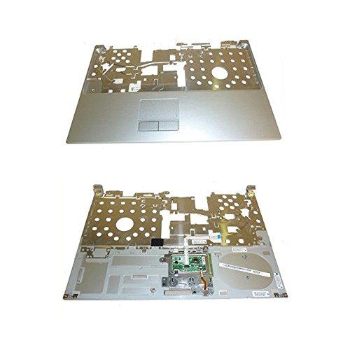 Dell XPS M1330 Handballenauflage Touchpad – RW210