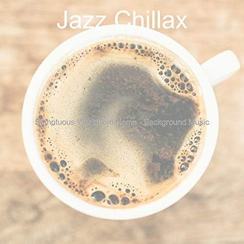 Jazz Chillax