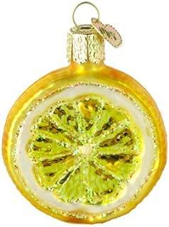 Best lemon tree christmas Reviews