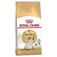 Sold by Maltby's UK seller Established 1904 Visit Royal Canin's website for all nutritional information.