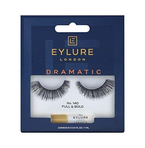 Eylure - Dramatic - 140 - Faux cils