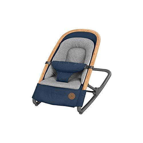 Hamaca Bebé Confort Kori 2 en 1 apta de 0-9 kg