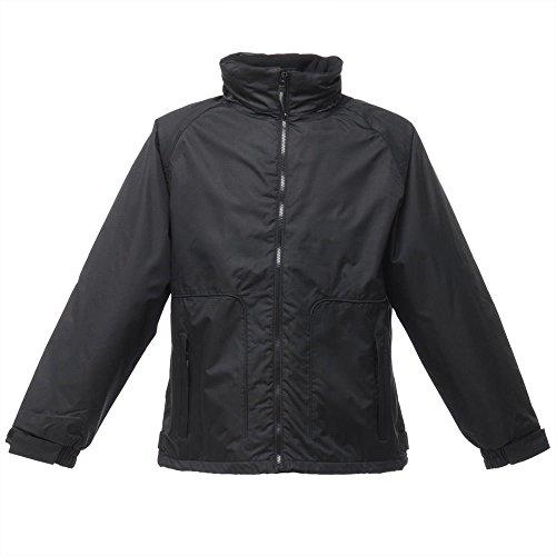 Regatta - Manteau imperméable - Homme (XL) (Noir)