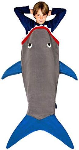 Top 10 Best shark sleeping bag Reviews