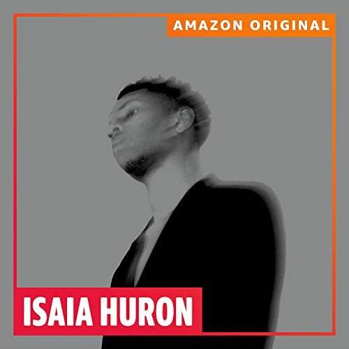 Isaia Huron