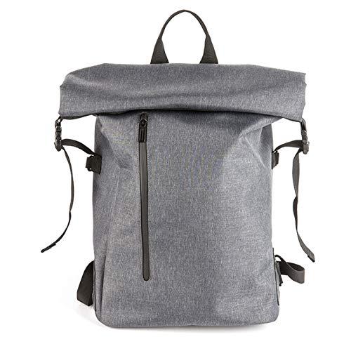 Large capacity storage large backpack waterproof outdoor backpack travel mountaineering bag