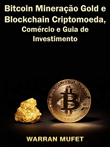 Aviso de isenção de investimento em bitcoin