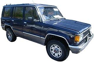 Amazon com: Isuzu: Vehicles